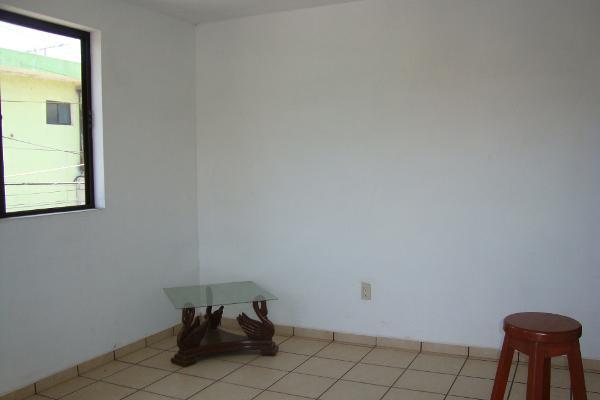 Foto de edificio en venta en  , tampico centro, tampico, tamaulipas, 1260825 No. 05