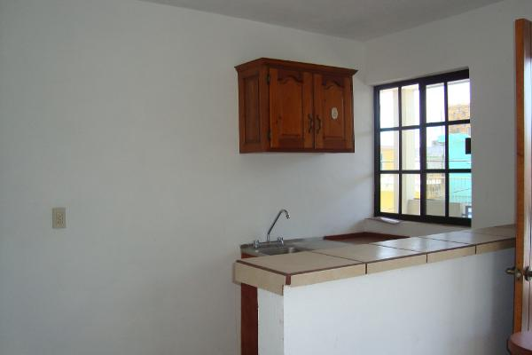 Foto de edificio en venta en  , tampico centro, tampico, tamaulipas, 1260825 No. 06