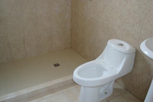 Foto de edificio en venta en  , tampico centro, tampico, tamaulipas, 1260825 No. 08