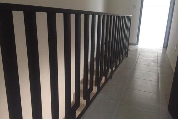 Foto de casa en venta en tampico mante 820, francisco javier mina, tampico, tamaulipas, 6171030 No. 02
