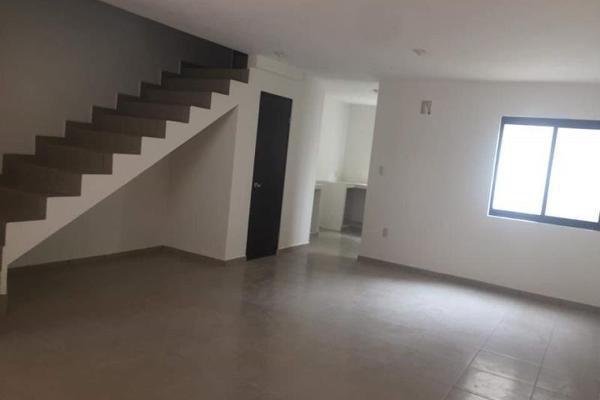 Foto de casa en venta en tampico mante 820, francisco javier mina, tampico, tamaulipas, 6171030 No. 04