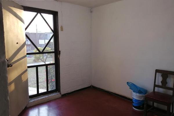 Foto de departamento en venta en  , tampico, tampico, tamaulipas, 12838430 No. 03