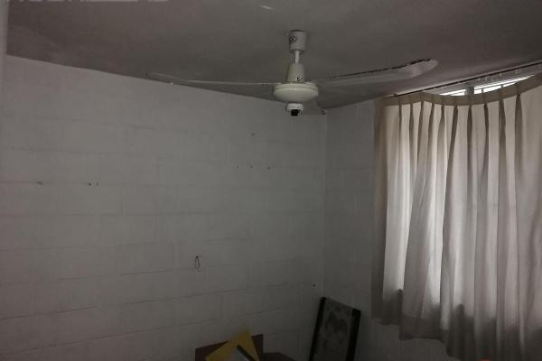 Foto de departamento en venta en  , tampico, tampico, tamaulipas, 12838430 No. 05