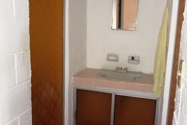 Foto de departamento en venta en  , tampico, tampico, tamaulipas, 12838430 No. 10