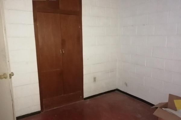 Foto de departamento en venta en  , tampico, tampico, tamaulipas, 12838430 No. 13