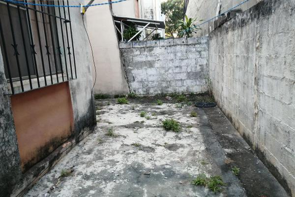 Foto de departamento en venta en  , tampico, tampico, tamaulipas, 12838430 No. 15