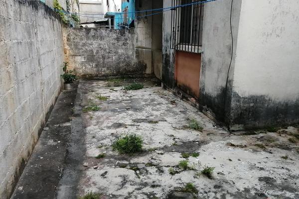 Foto de departamento en venta en  , tampico, tampico, tamaulipas, 12838430 No. 16