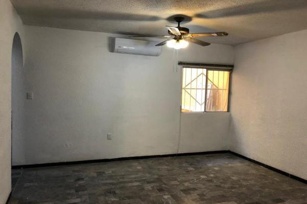 Foto de casa en renta en tampiquera , la tampiquera, boca del río, veracruz de ignacio de la llave, 0 No. 12