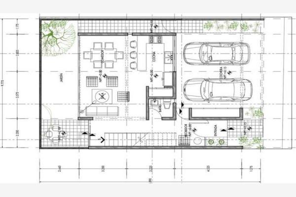 Foto de terreno habitacional en venta en tampiquito 123, tampiquito, san pedro garza garcía, nuevo león, 0 No. 03