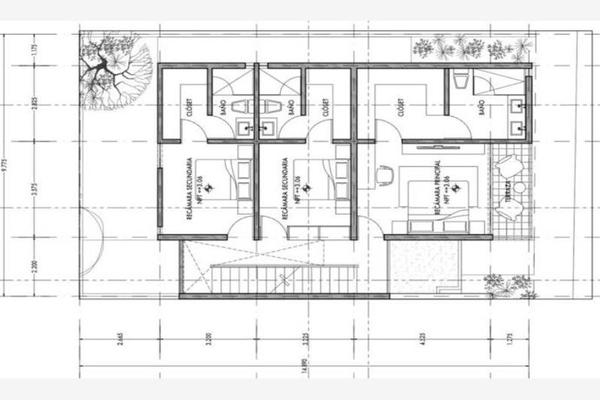 Foto de terreno habitacional en venta en tampiquito 123, tampiquito, san pedro garza garcía, nuevo león, 0 No. 04