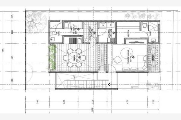 Foto de terreno habitacional en venta en tampiquito 123, tampiquito, san pedro garza garcía, nuevo león, 0 No. 05