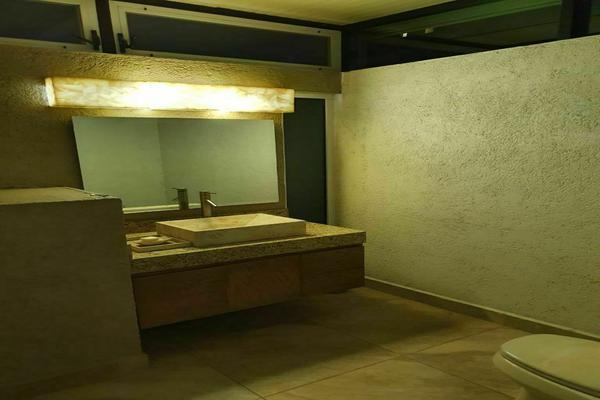 Foto de casa en renta en  , tampiquito, san pedro garza garcía, nuevo león, 19374510 No. 14