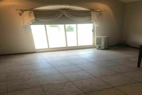 Foto de casa en renta en  , tampiquito, san pedro garza garcía, nuevo león, 20346462 No. 03