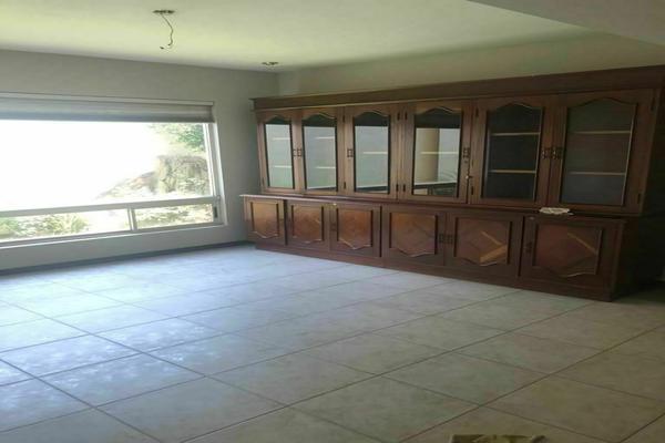 Foto de casa en renta en  , tampiquito, san pedro garza garcía, nuevo león, 20346462 No. 05
