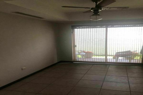 Foto de casa en renta en  , tampiquito, san pedro garza garcía, nuevo león, 20346462 No. 06