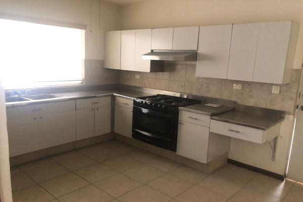 Foto de casa en renta en  , tampiquito, san pedro garza garcía, nuevo león, 20346462 No. 07