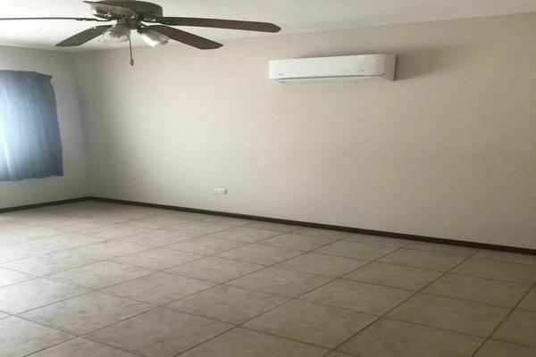 Foto de casa en renta en  , tampiquito, san pedro garza garcía, nuevo león, 20346462 No. 08