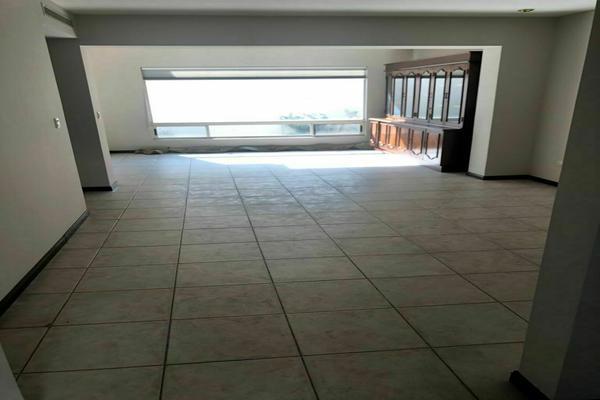 Foto de casa en renta en  , tampiquito, san pedro garza garcía, nuevo león, 20346462 No. 10