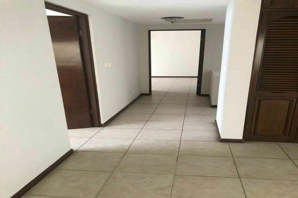 Foto de casa en renta en  , tampiquito, san pedro garza garcía, nuevo león, 20346462 No. 11
