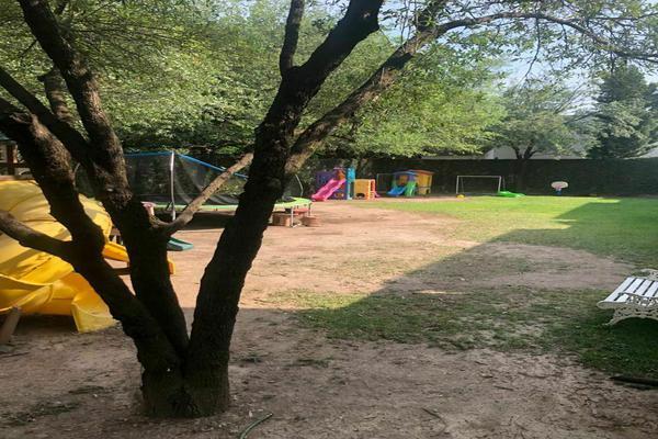 Foto de casa en renta en  , tampiquito, san pedro garza garcía, nuevo león, 20346462 No. 12