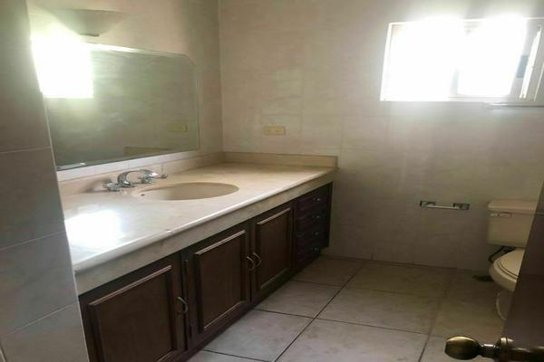 Foto de casa en renta en  , tampiquito, san pedro garza garcía, nuevo león, 20346462 No. 14
