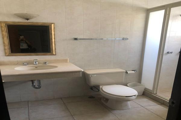 Foto de casa en renta en  , tampiquito, san pedro garza garcía, nuevo león, 20346462 No. 15