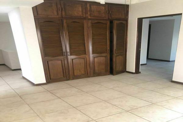Foto de casa en renta en  , tampiquito, san pedro garza garcía, nuevo león, 20346462 No. 16