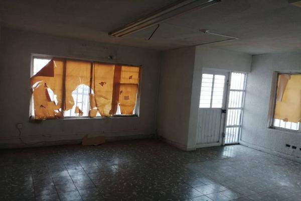 Foto de oficina en renta en tampiquito, san pedro garza garcía, nuevo león , tampiquito, san pedro garza garcía, nuevo león, 0 No. 03