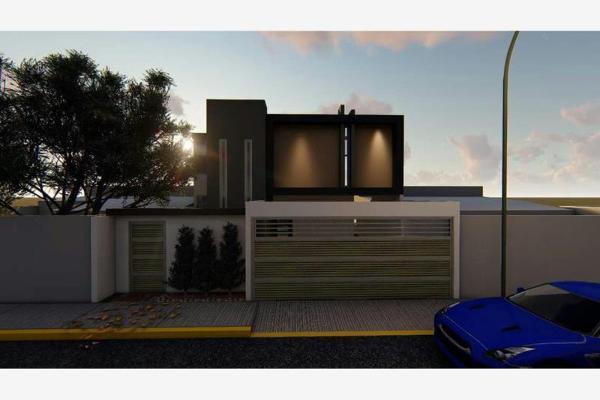 Foto de casa en venta en tamsa 0, tamsa, boca del río, veracruz de ignacio de la llave, 5872529 No. 01