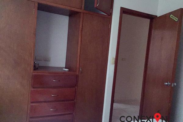 Foto de departamento en renta en  , tamulte de las barrancas, centro, tabasco, 3478217 No. 04