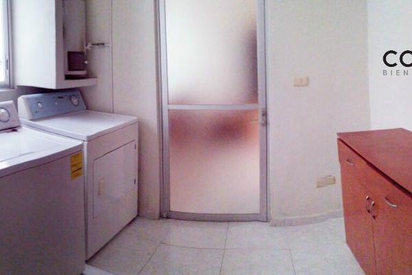 Foto de departamento en renta en  , tamulte de las barrancas, centro, tabasco, 3478217 No. 06