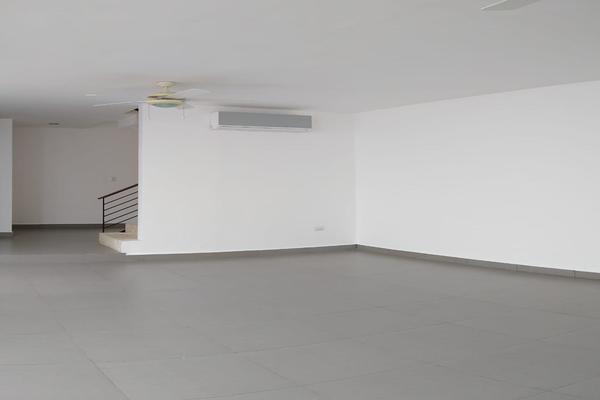 Foto de casa en venta en tanaj , temozon norte, m?rida, yucat?n, 4646285 No. 03