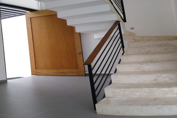 Foto de casa en venta en tanaj , temozon norte, m?rida, yucat?n, 4646285 No. 14