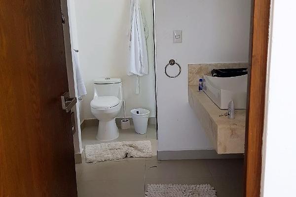 Foto de casa en venta en tanaj , temozon norte, m?rida, yucat?n, 4646285 No. 30