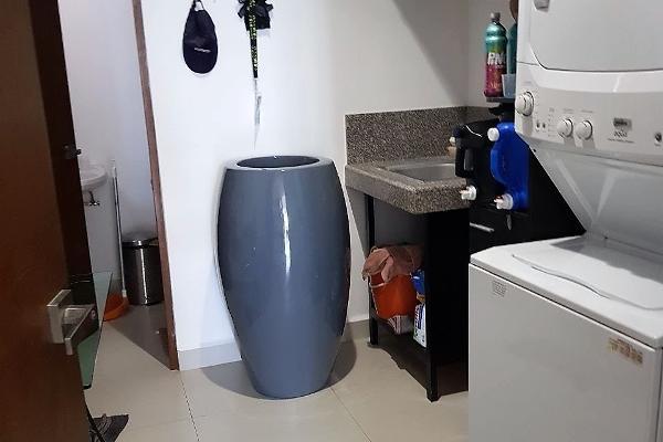 Foto de casa en venta en tanaj , temozon norte, m?rida, yucat?n, 4646285 No. 32