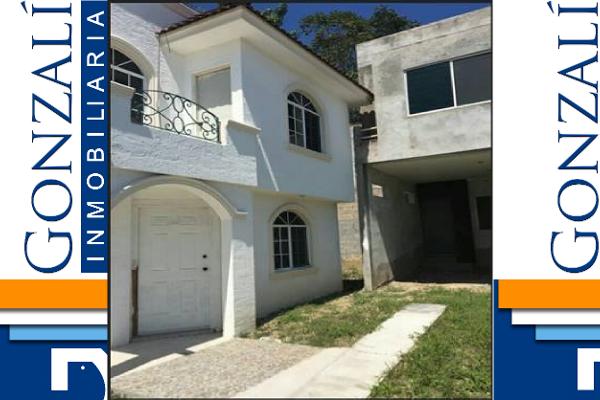 Foto de casa en venta en  , tancol 33, tampico, tamaulipas, 3428225 No. 01