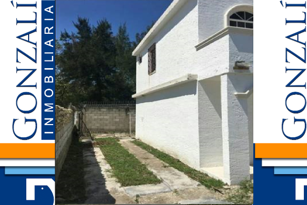 Foto de casa en venta en  , tancol 33, tampico, tamaulipas, 3428225 No. 02