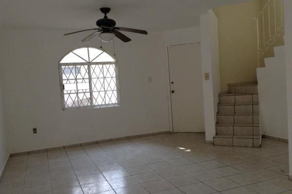 Foto de casa en venta en  , tancol 33, tampico, tamaulipas, 3428225 No. 03