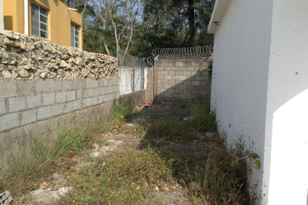 Foto de casa en venta en  , tancol 33, tampico, tamaulipas, 3428225 No. 04