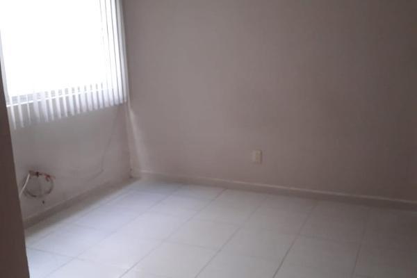 Foto de departamento en venta en  , tangamanga, san luis potosí, san luis potosí, 14031234 No. 03