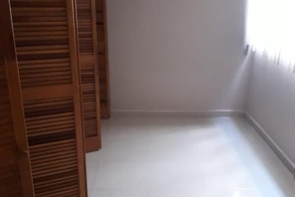 Foto de departamento en venta en  , tangamanga, san luis potosí, san luis potosí, 14031234 No. 04