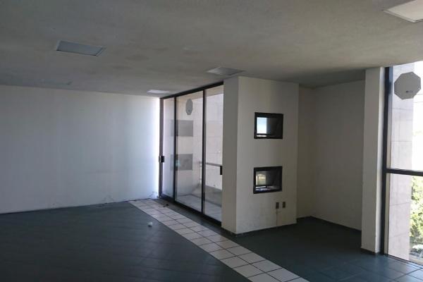 Foto de oficina en renta en  , tangamanga, san luis potosí, san luis potosí, 14031238 No. 02