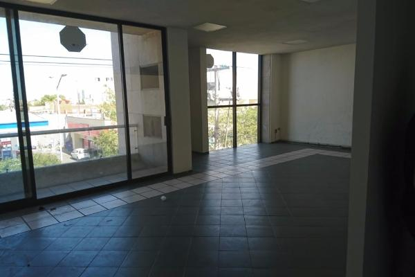 Foto de oficina en renta en  , tangamanga, san luis potosí, san luis potosí, 14031238 No. 04