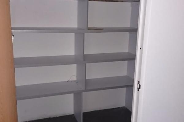 Foto de oficina en renta en  , tangamanga, san luis potosí, san luis potosí, 14031238 No. 05