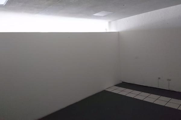 Foto de oficina en renta en  , tangamanga, san luis potosí, san luis potosí, 14031238 No. 07