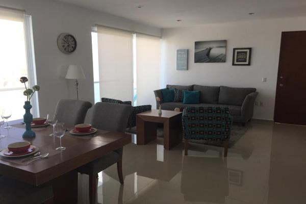 Foto de departamento en renta en  , tangamanga, san luis potosí, san luis potosí, 7266463 No. 02
