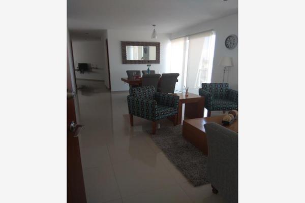 Foto de departamento en renta en  , tangamanga, san luis potosí, san luis potosí, 7266463 No. 06