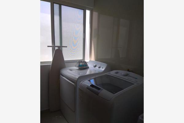 Foto de departamento en renta en  , tangamanga, san luis potosí, san luis potosí, 7266463 No. 15