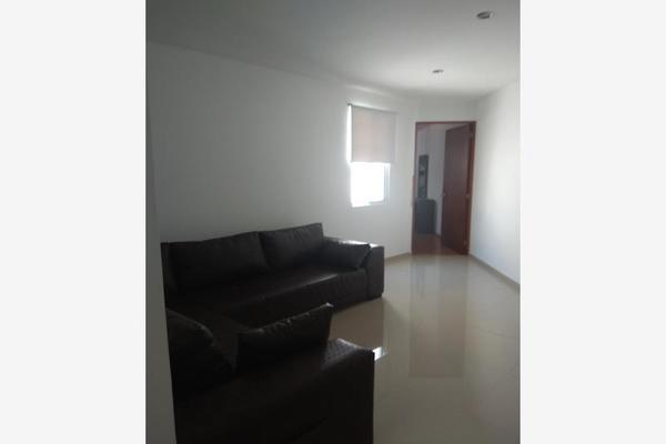 Foto de departamento en renta en  , tangamanga, san luis potosí, san luis potosí, 7266463 No. 19