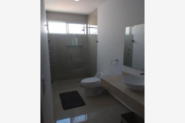 Foto de departamento en renta en  , tangamanga, san luis potosí, san luis potosí, 7266463 No. 28